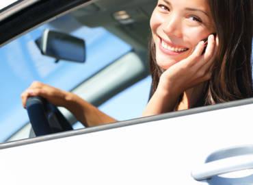 Auto <span>Insurance</span>